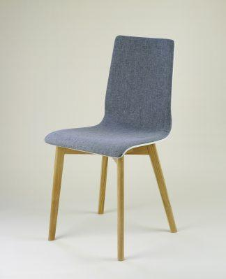 Jídelní židle Luka