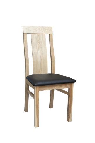 Jasanová stoličky Sofi