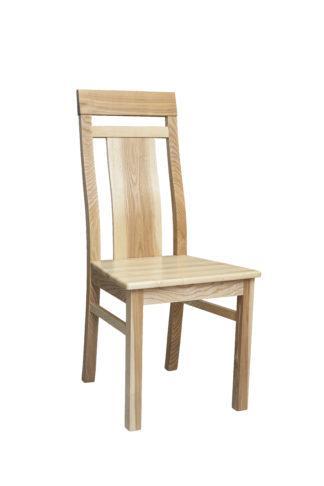 Jasanová stoličky Angi