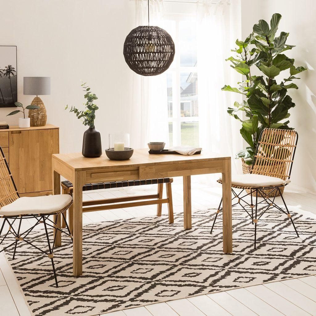 Výhody masívneho nábytku 1